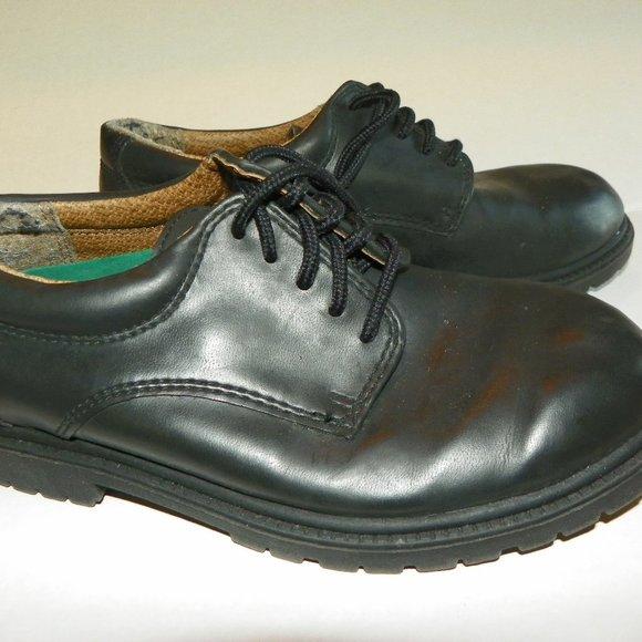 Sonoma Shoes | Boys Black Size 2 Dress